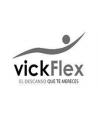 VICKFLEX