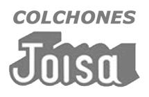 COLCHONES JOISA