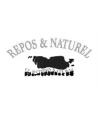 REPOS & NATUREL